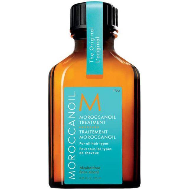 Moroccanoil Original Oil Treatement 25ml