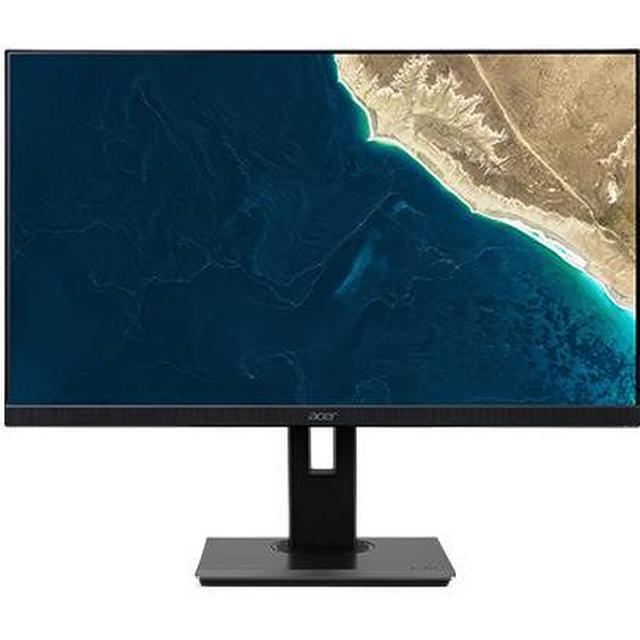 """Acer B247Y (UM.QB7EE.001) 23.8"""""""