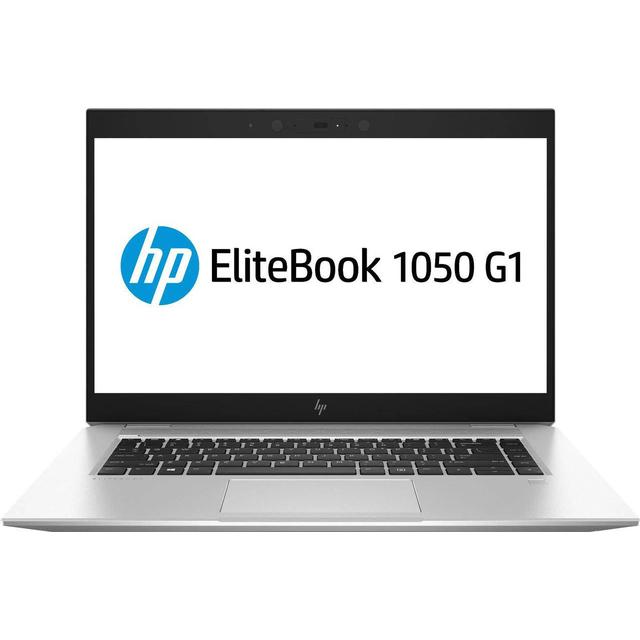 HP Elitebook 1050 G1 (3ZH23EA)