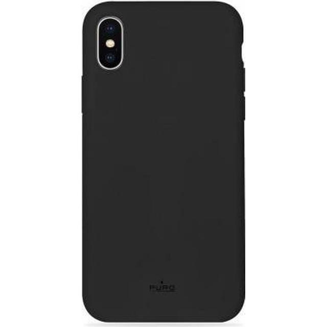 Cover Icon iPhone X/Xs  Puro