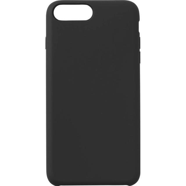 eSTUFF Silicone Case (iPhone 6/6S/7/8 Plus)