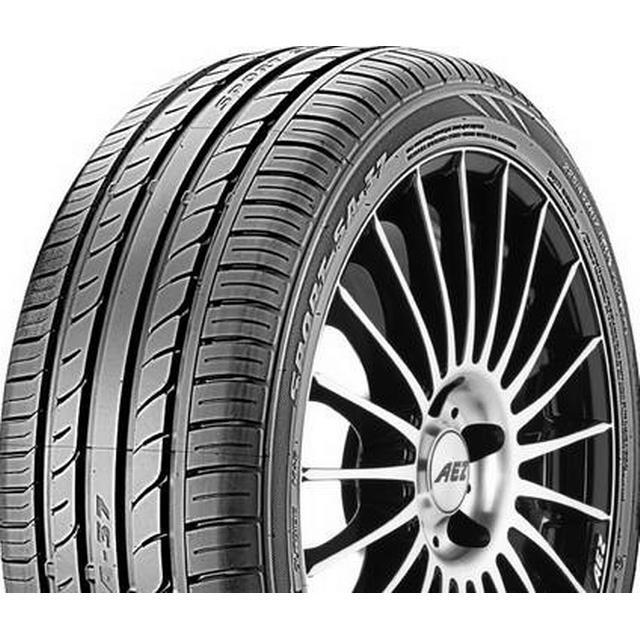 Goodride SA37 Sport 225/50 R18 95W