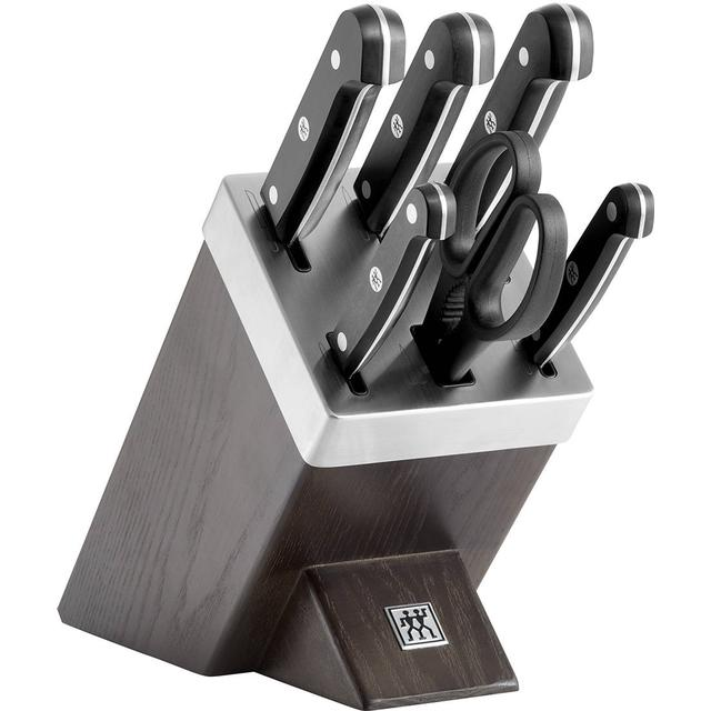 Zwilling Gourmet 36133-000 Knife Set