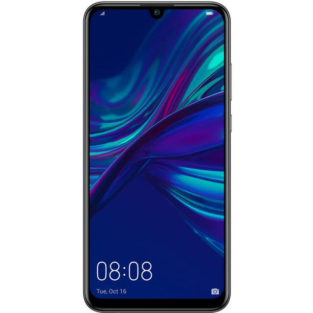 Huawei P Smart 3GB RAM 64GB (2019)