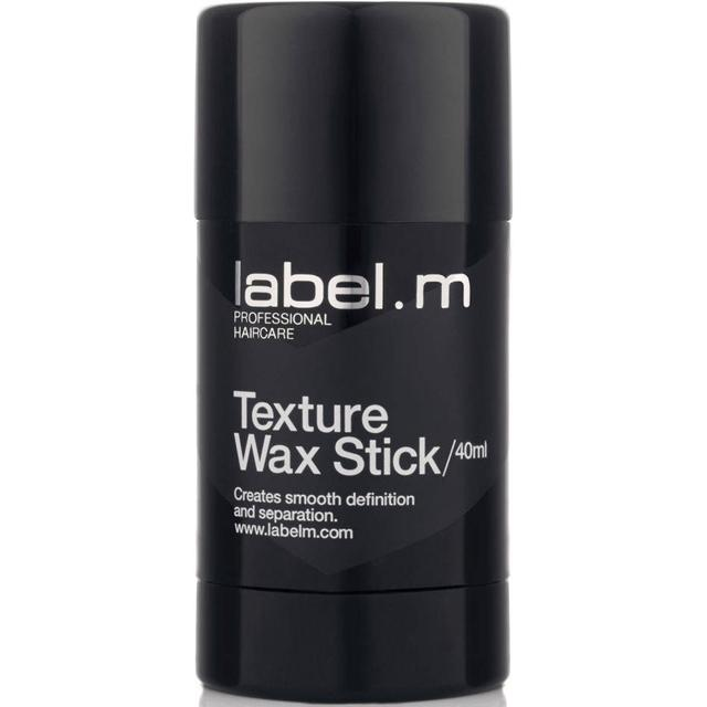 Label.m Texture Wax Stick 40ml
