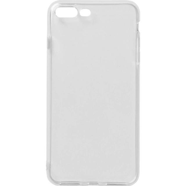 eSTUFF Soft Case (iPhone 7/8 Plus)