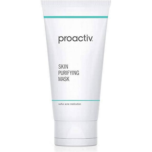 Proactiv Skin Purifying Mask 85g