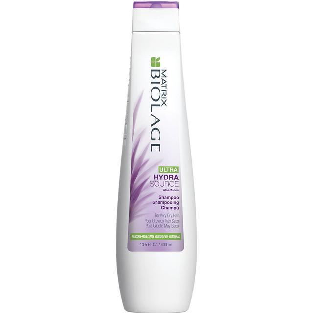 Matrix Biolage Ultra Hydrasource Shampoo 400ml