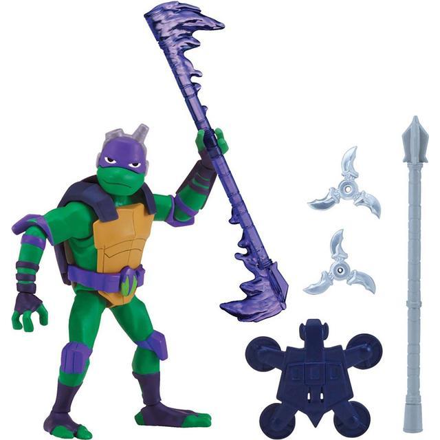 """Playmates Toys Donatello """"The Tech Wiz"""""""