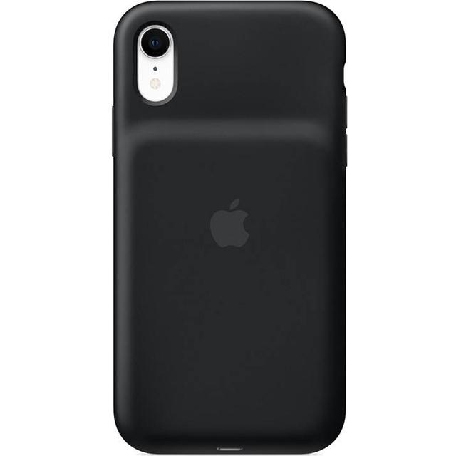 Apple Smart Battery Case (iPhone XR)