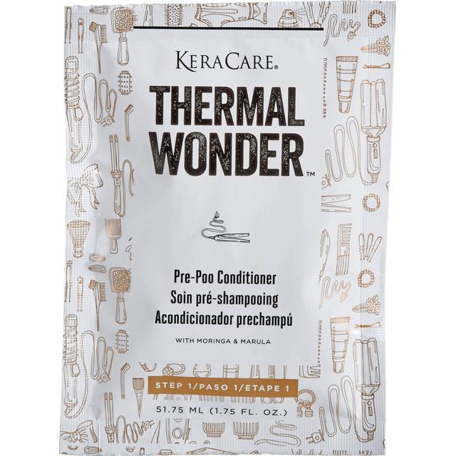 KeraCare Pre-Poo Conditioner 52ml