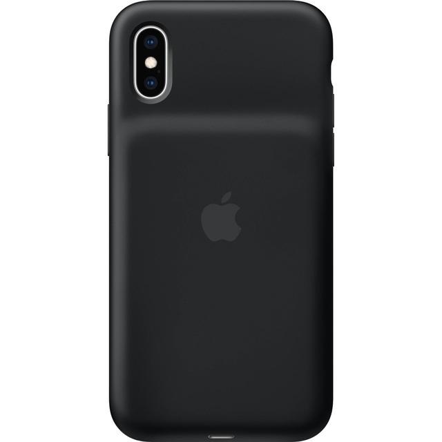 Apple Smart Battery Case (iPhone XS)