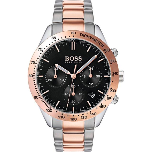 Hugo Boss Talent (1513584)