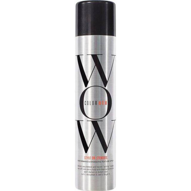 Color Wow Style on Steroids Texturizing Spray 262ml