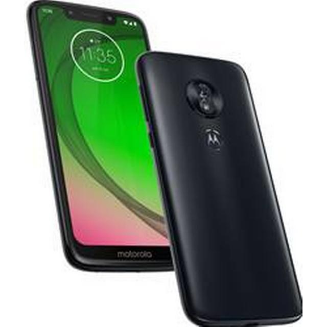 Moto G7 Play 32GB Dual SIM