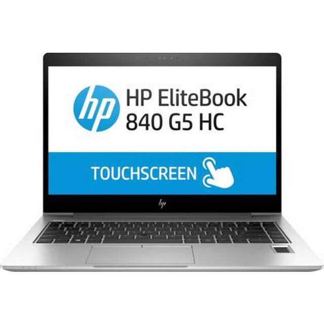 HP EliteBook 840 G5 (3ZG17EA)
