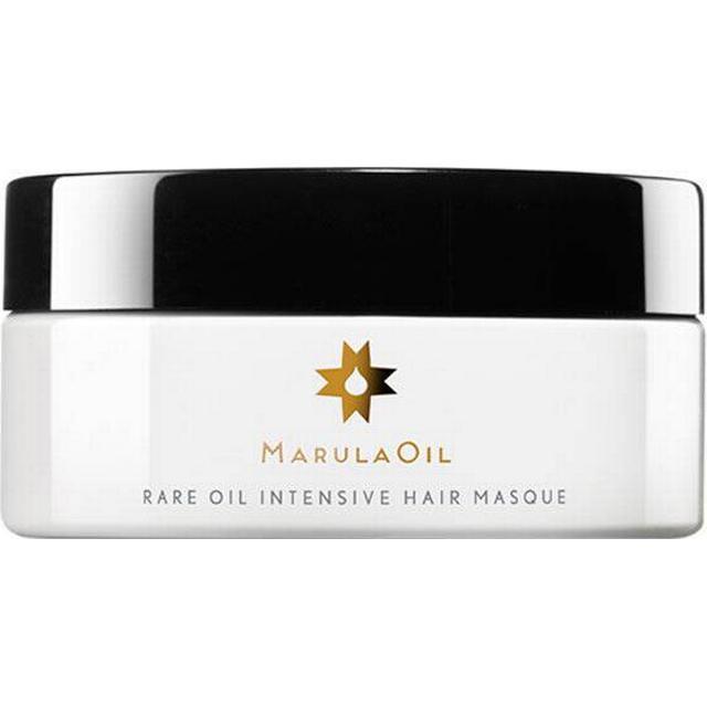Paul Mitchell Marula Oil Rare Oil Intensive Hair Masque 200ml