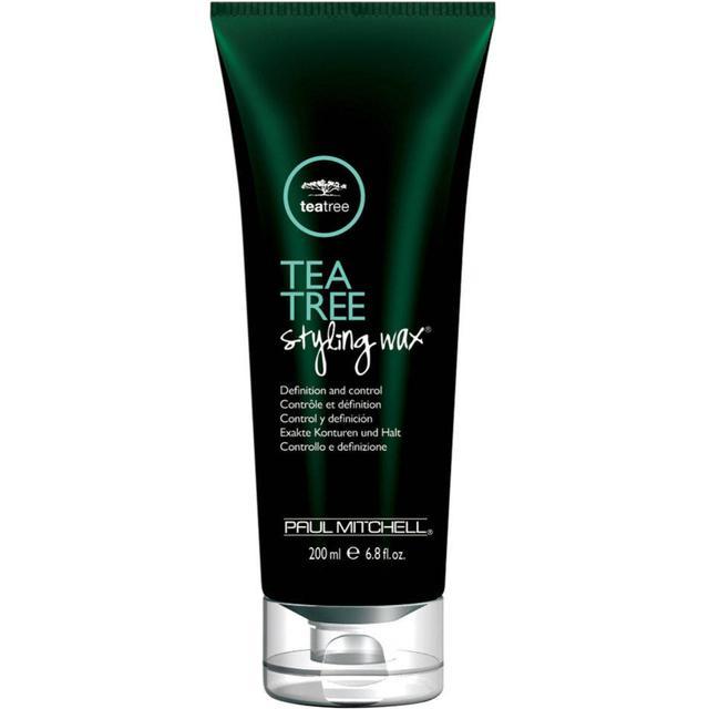 Paul Mitchell Tea Tree Styling Wax 200ml