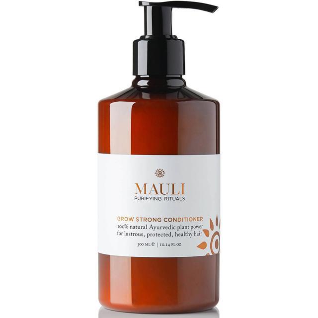 Mauli Grow Strong Conditioner 300ml