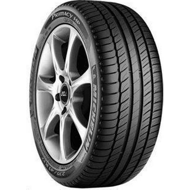 Michelin Primacy 4 205/45 R16 83W