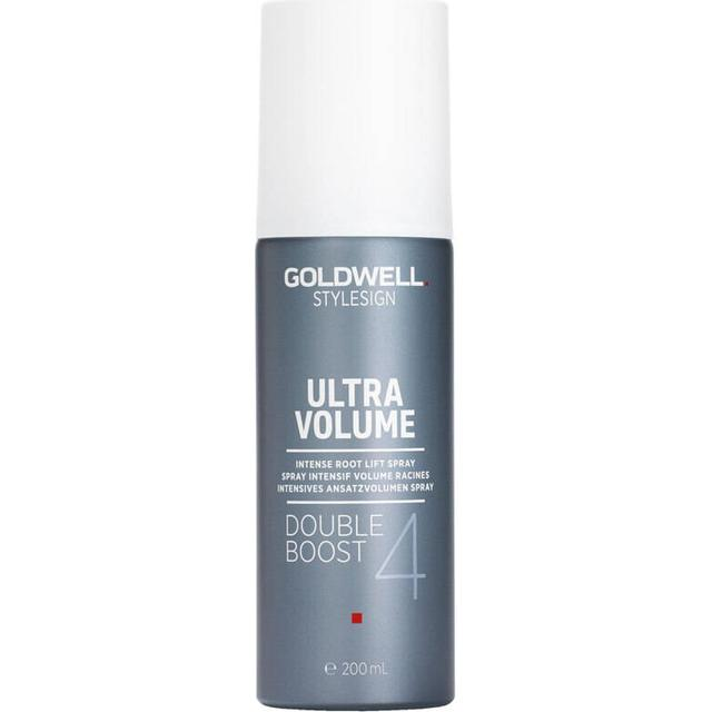 Goldwell StyleSign Double Boost Root Lift Spray 200ml