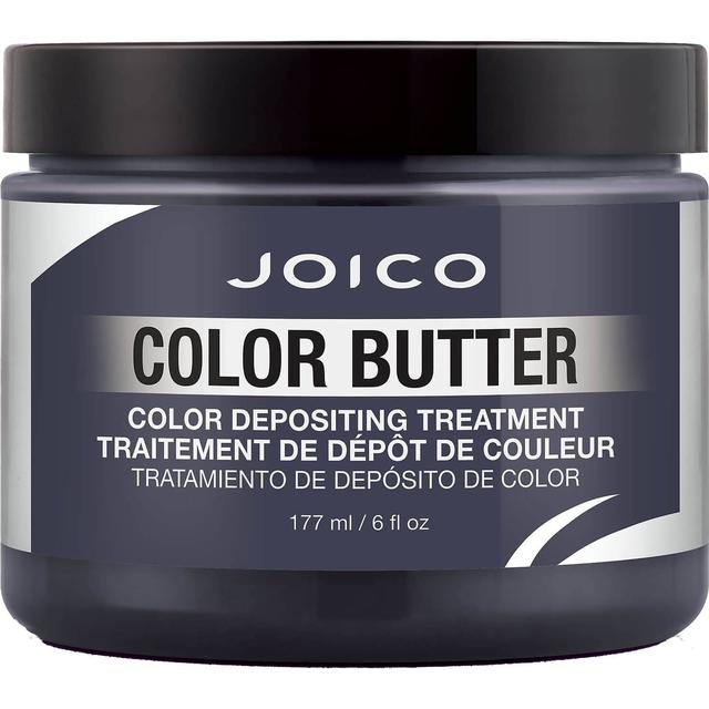 Joico Color Butter Titanium 177ml