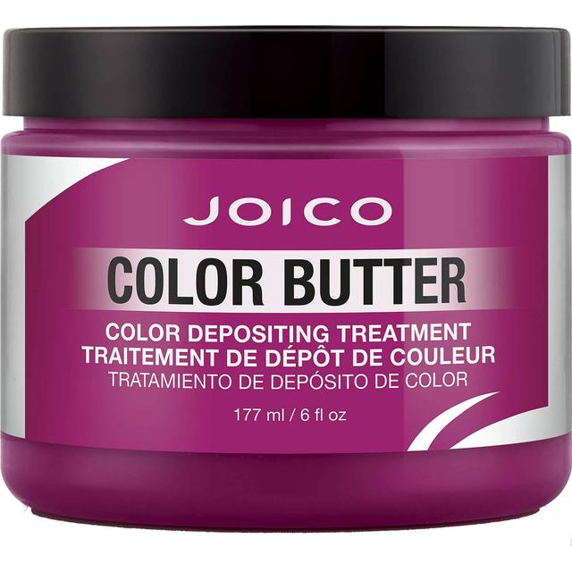 Joico Color Butter Pink 177ml
