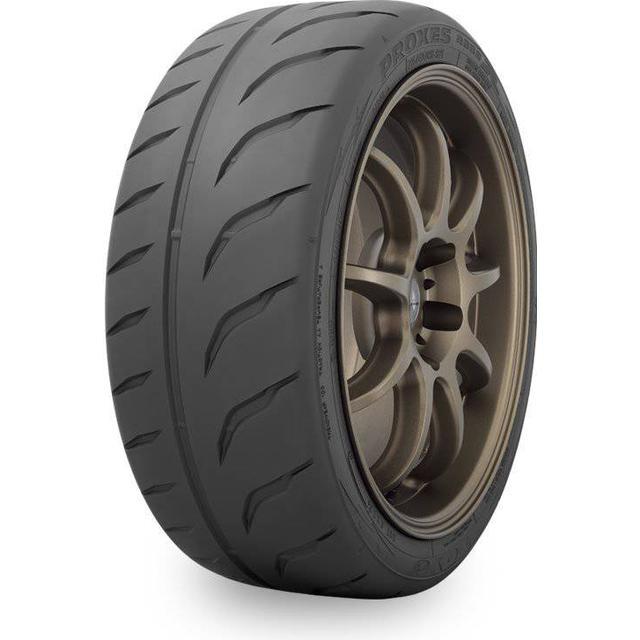 Toyo Proxes R888R 225/45 ZR16 93W