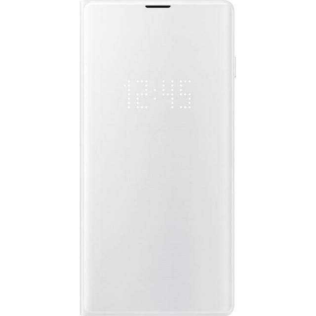 Samsung LED View Cover (Galaxy S10)