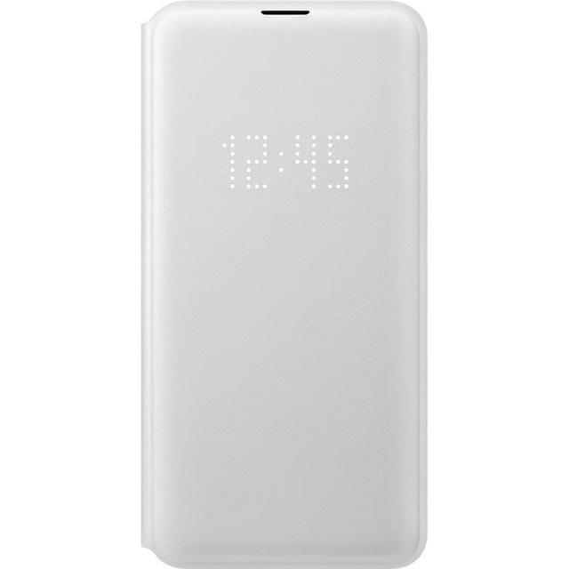 Samsung LED View Cover Case (Galaxy S10e)