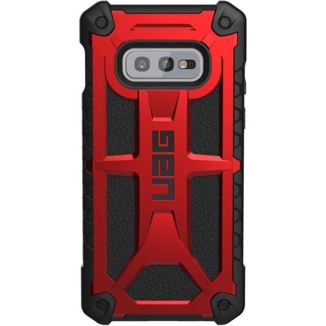 UAG Monarch Series Case (Galaxy S10e)