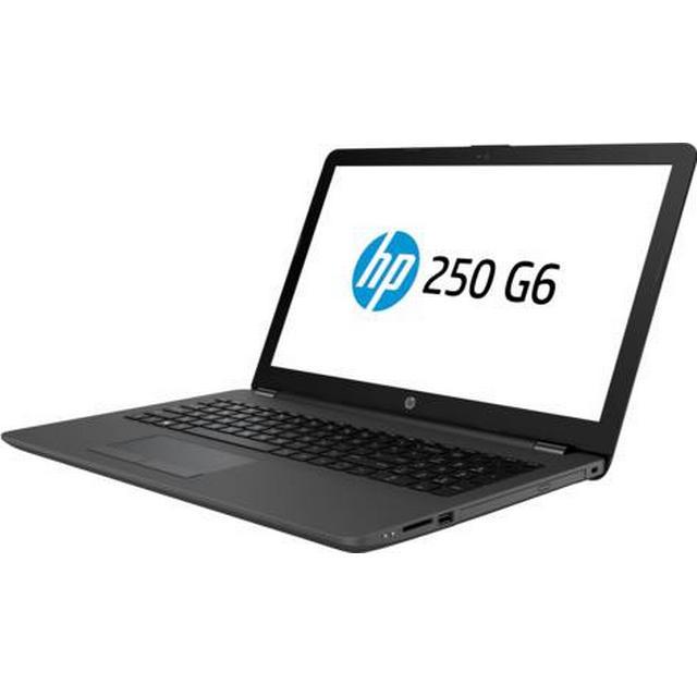 HP 250 G6 (4QW30EA)