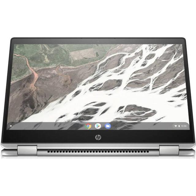 HP Chromebook x360 14 G1 (6BP67EA) 14