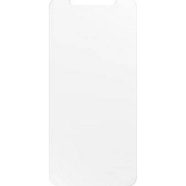 OtterBox Alpha Glass Screen Protector (iPhone X/XS)