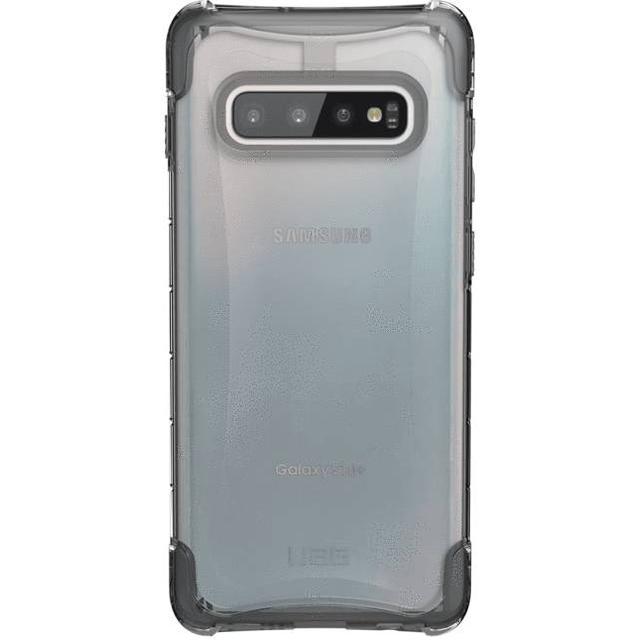 UAG Plyo Series Case (Galaxy S10+)