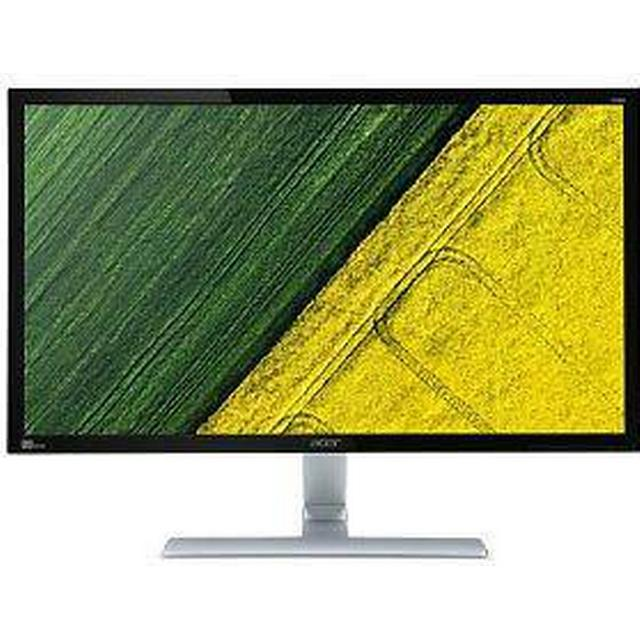 "Acer RT280K (UM.PR0EE.A01) 28"""