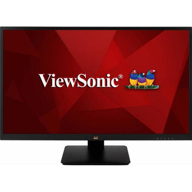 """Viewsonic VA2410-mh 24"""""""