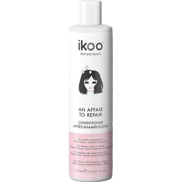 Ikoo An Affair to Repair Conditioner 250ml