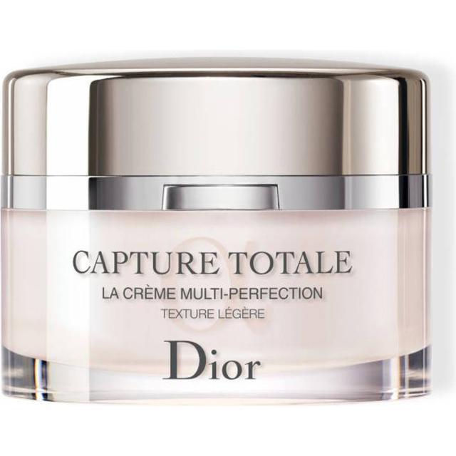 Dior Capture Totale La Crème Multi-Perfection Light Texture 60ml