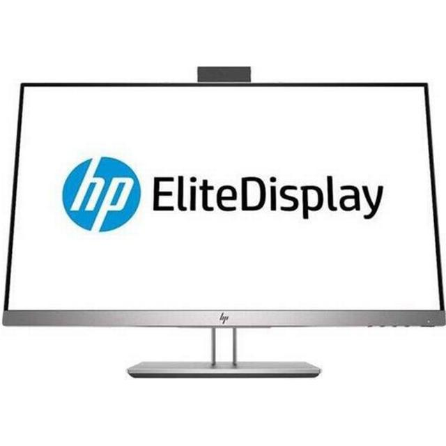 "HP EliteDisplay E243d 23.8"""