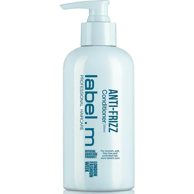 Label.m Anti-Frizz Conditioner 250ml