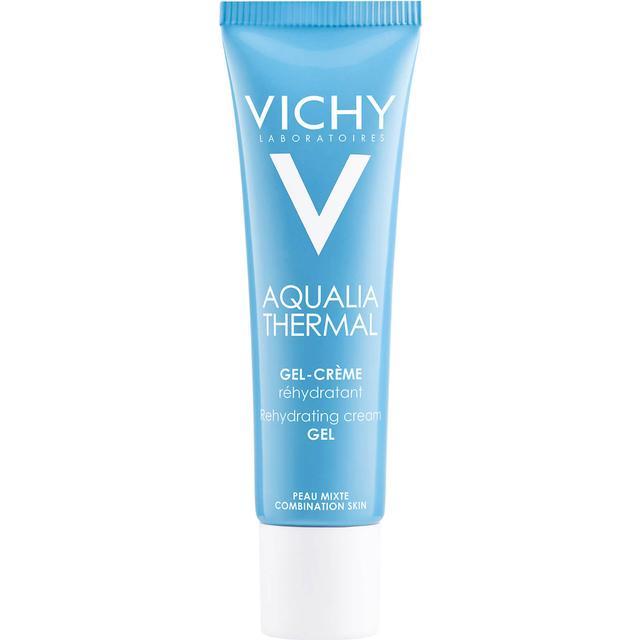 Vichy Aqualia Thermal Gel Cream 30ml