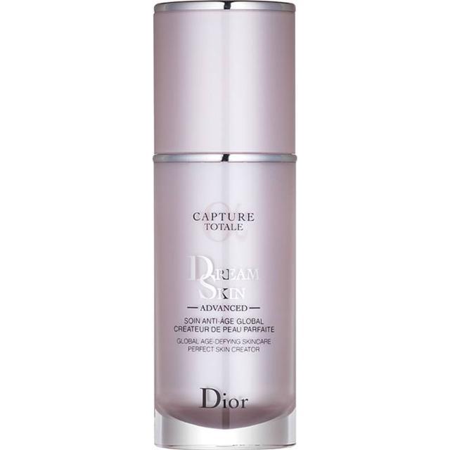 Dior Capture Totale Dreamskin Advanced 30ml