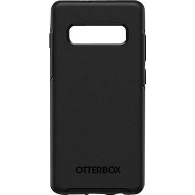 OtterBox Symmetry Series Case (Galaxy S10+)