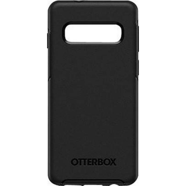 OtterBox Symmetry Series Case (Galaxy S10)