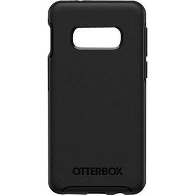 OtterBox Symmetry Series Case (Galaxy S10e)
