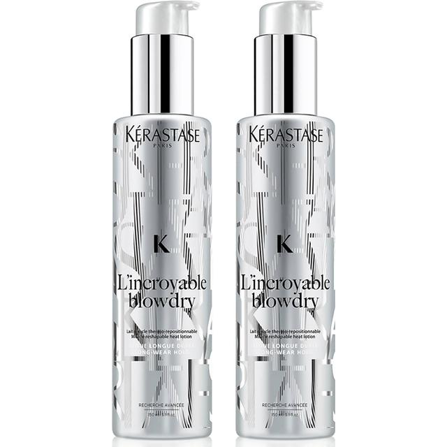 Kérastase Styling LIncroyable Blow Dry 150ml 2-pack