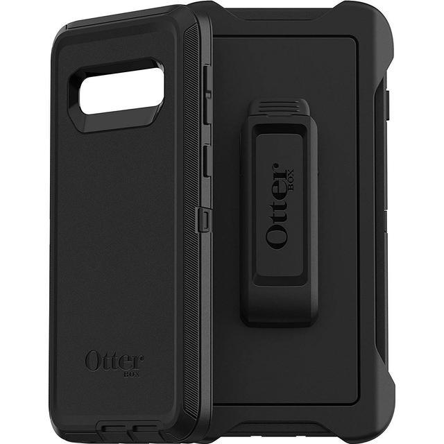 OtterBox Defender Series Case (Galaxy S10)