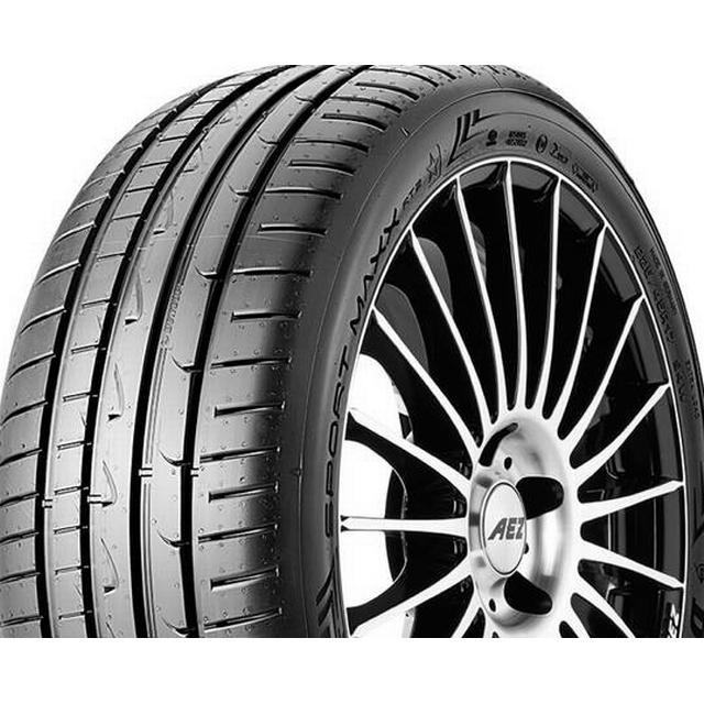 Dunlop Sport Maxx RT2 SUV 275/45 R19 108Y XL