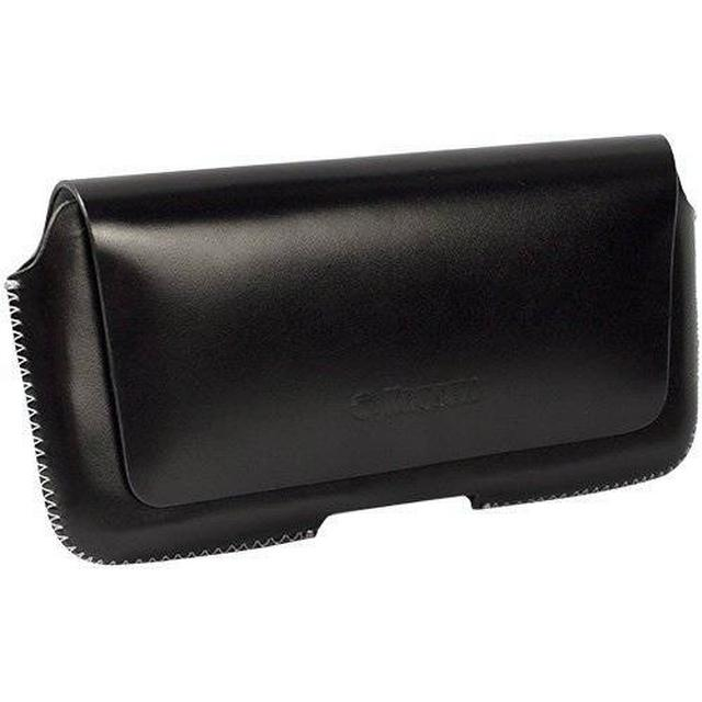 Krusell Hector Leather Mobile Case 4XL